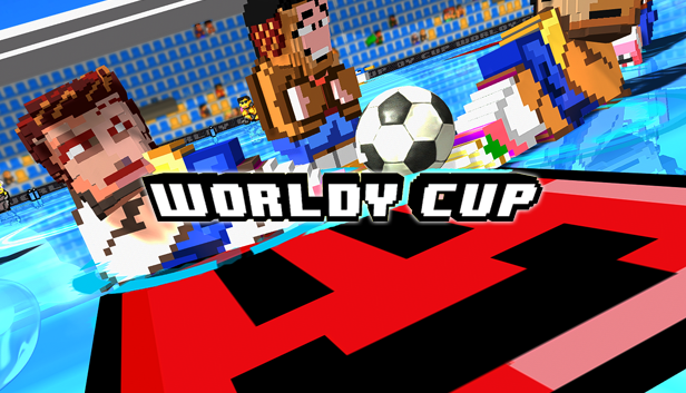 worldyCupCapsule_main_616x353