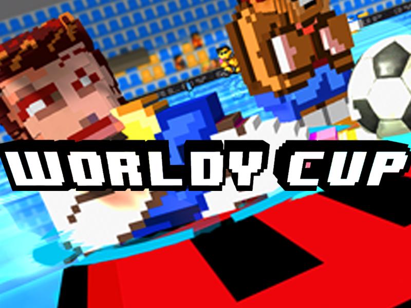 Worldy Cup